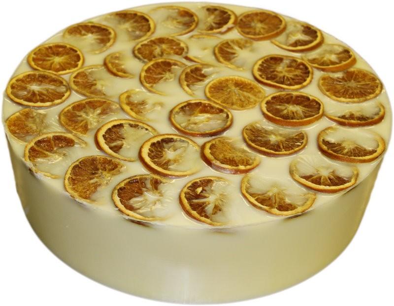 Slice of Sunshine 10kg Soap