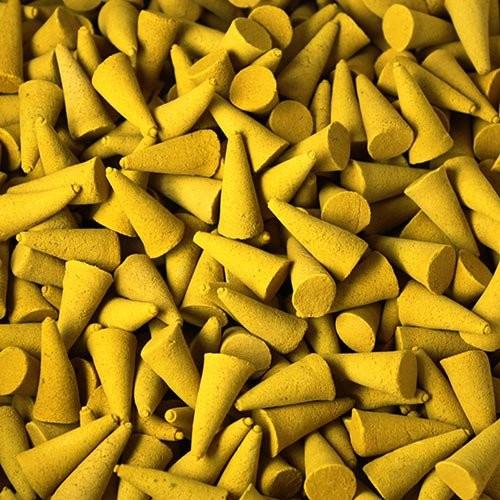 Bulk  Incense Cones Citronella