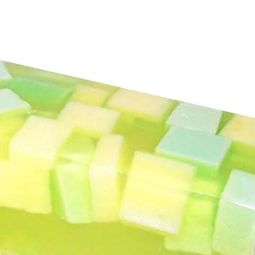 Lovely Melon 10kg Soap