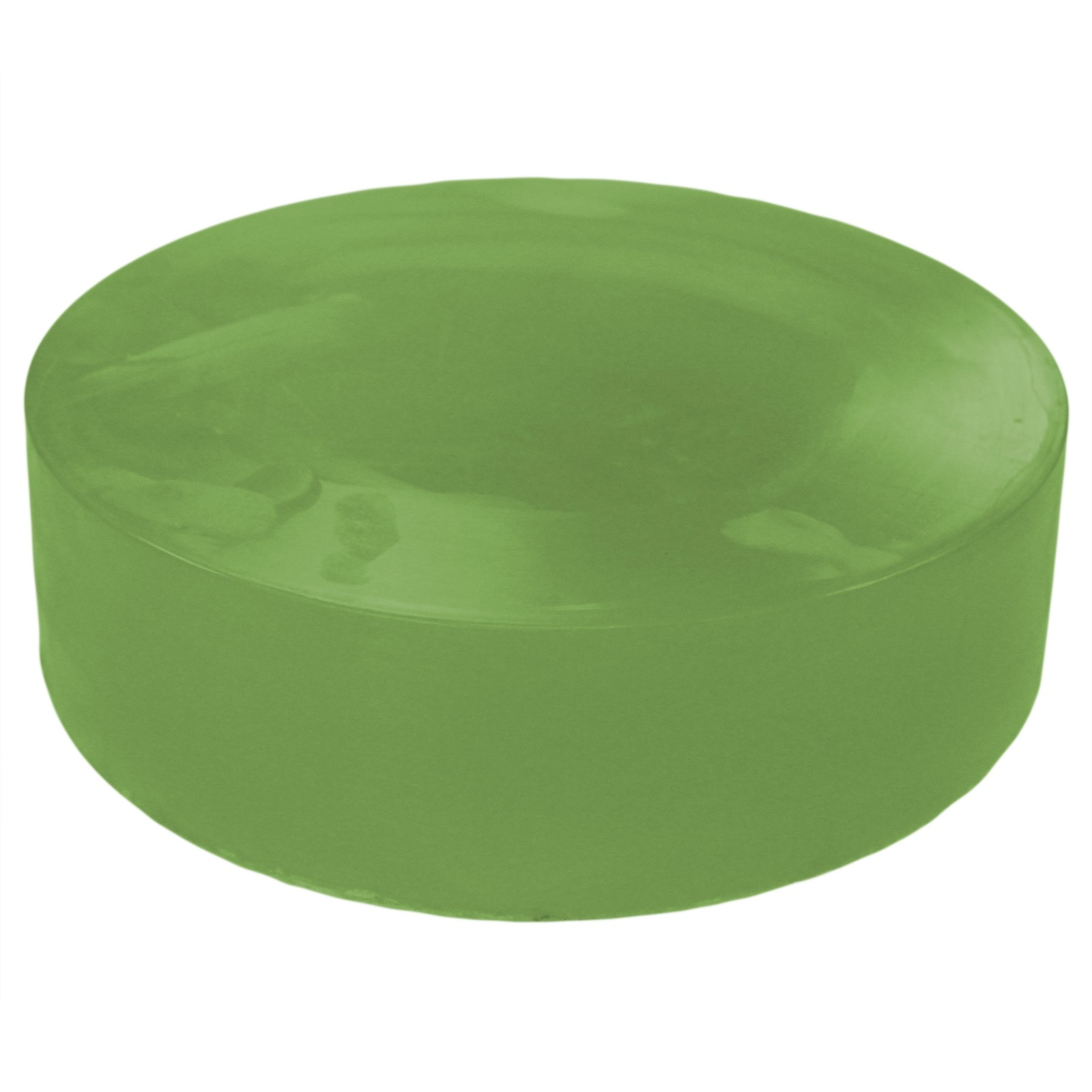 10KG Thyme   Mint Solid Shampoo