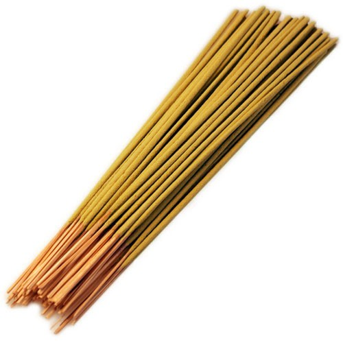 Bulk  Incense Honeysuckle