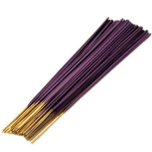 Bulk  Incense Violet