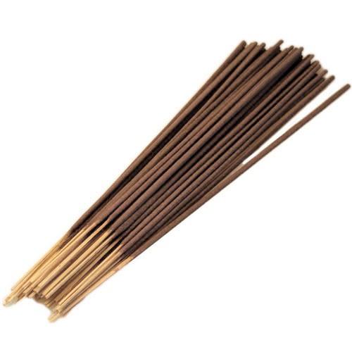 Bulk  Incense Sandalwood
