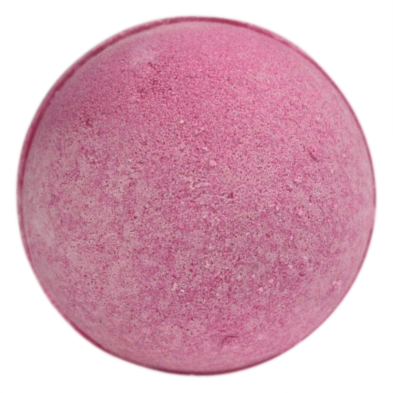 Very Berry Bath Bomb