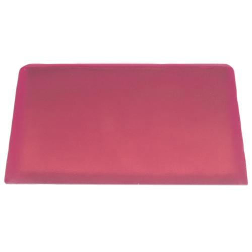 Rosemary Essential Oil Soap SLICE 115g