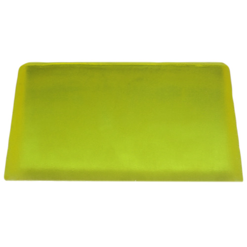 Tea Tree Essential Oil Soap SLICE 115g