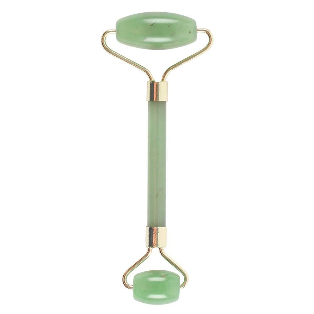 Gemstone Face Roller Jade