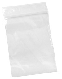 Grip Seal Bags 3 5 x 4 5 inch 100