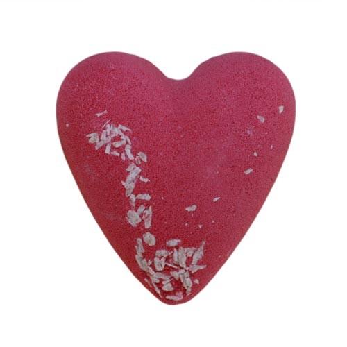 MegaFizz Hearts Sweet Heart