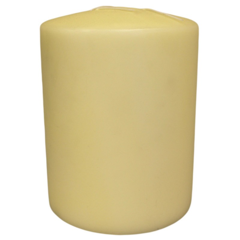 Church Candle 200X150 3 Wicks