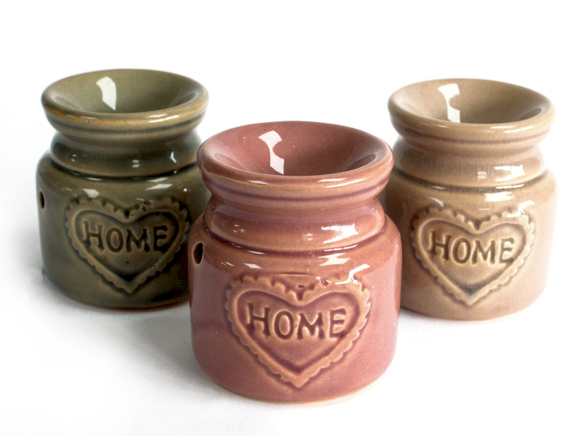Home Oil Burners - Ancient Wisdom Dropshipping