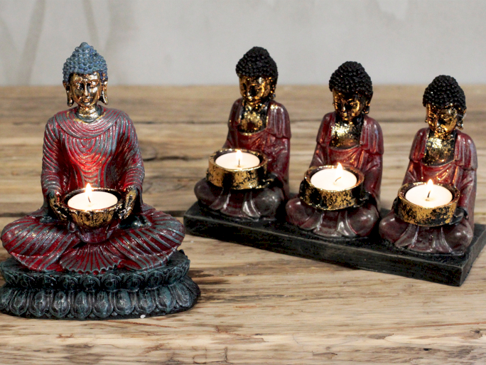 antique buddha collectables Ancient Wisdom droppshipping