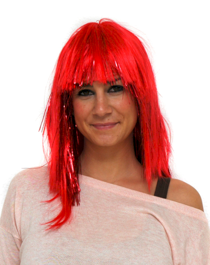 Very Silly Party Wigs - Ancient Wisdom Dropshipping