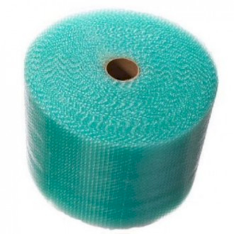 Large or Small Bubble wrap - Ancient Wisdom Dropshipping