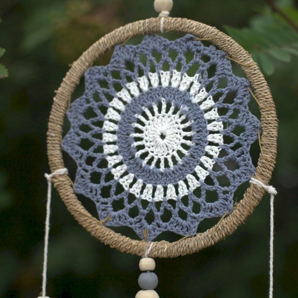 Bali Natural Dream Catchers - AWDropshipping