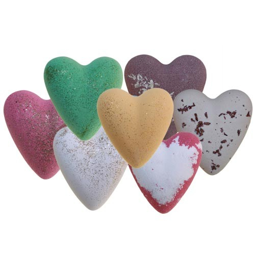 MegaFizz Hearts - Ancient Wisdom Dropshipping