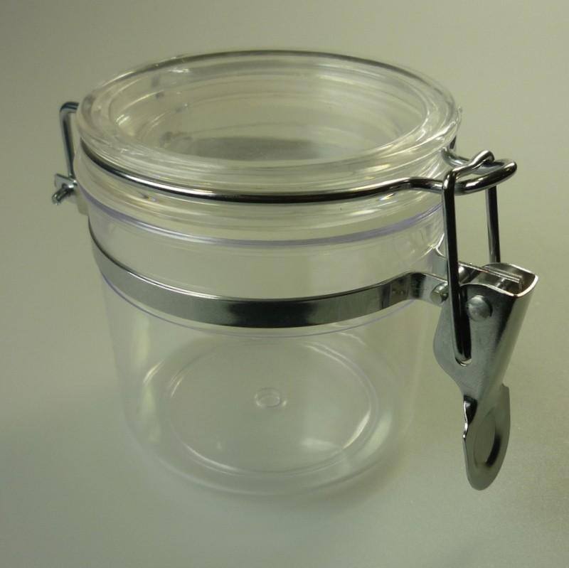 Kilner Jars 80mm