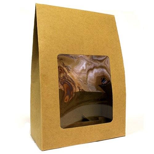 Window Box Large 24x16x8cm