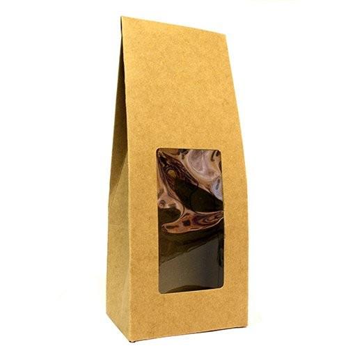 Window Box Tall 23x9 2x6 5cm
