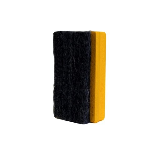 Mini Blackboard Eraser