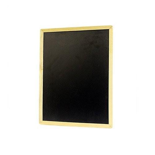 Med BW Board Strung 305x205cm