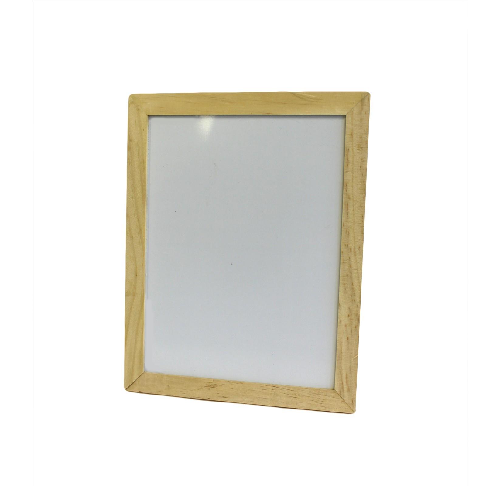 Small BW Board Strung 215x17cm
