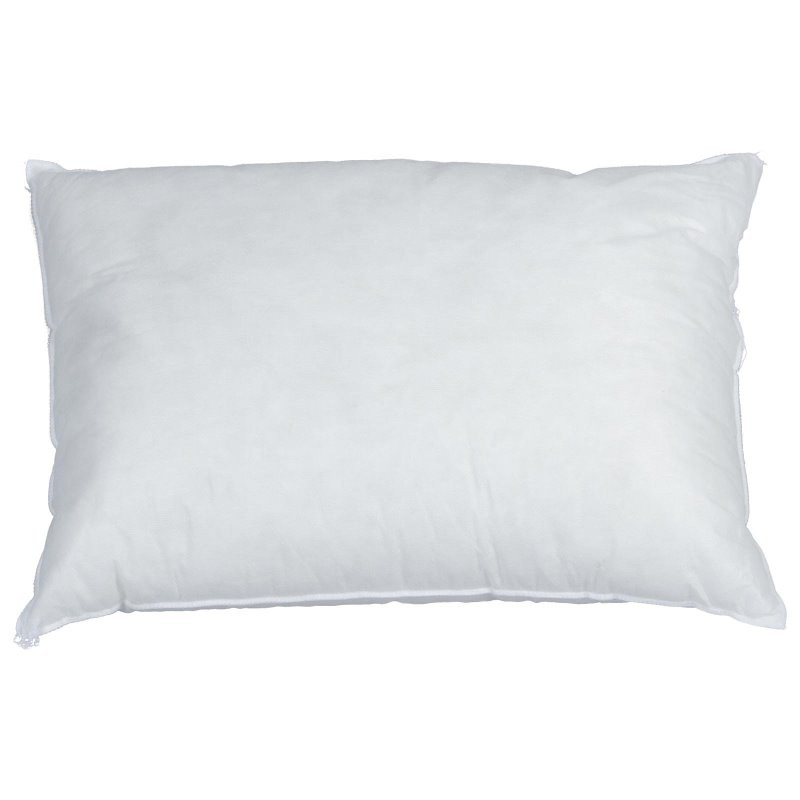 Standard to fit 38x25cm Cushion