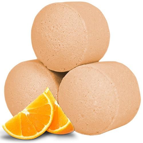 Chill Pills Fresh Oranges