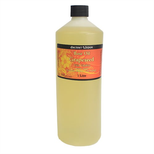 Grapeseed 1 Litre