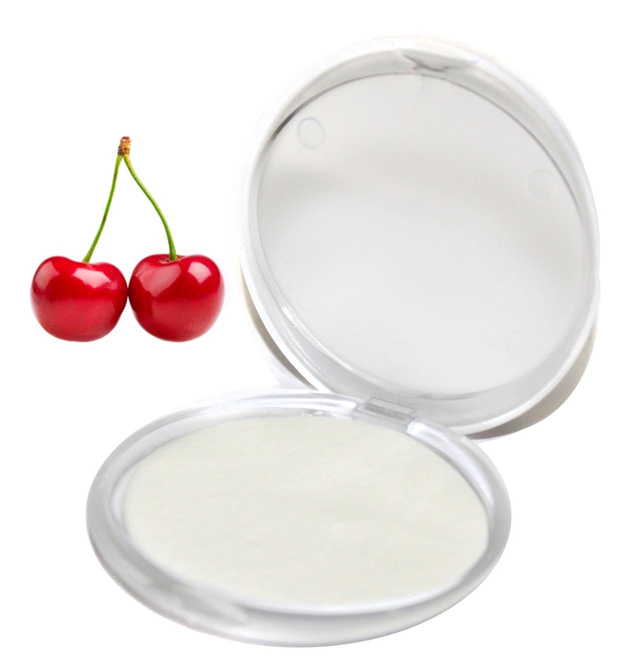 Paper Soaps Cherry