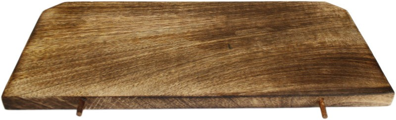 Multi Purpose Header Plain Board