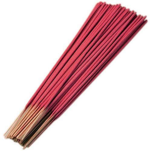 Bulk Incense Apple Cinnamon