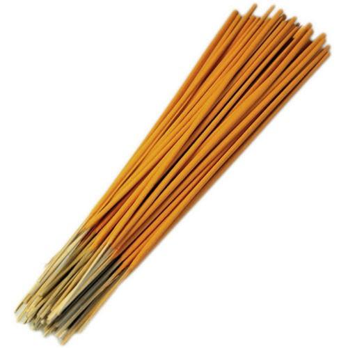 Bulk Incense Amber