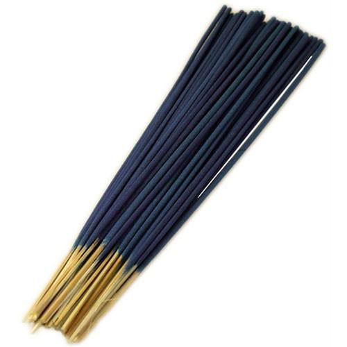 Bulk Incense Tibetan Musk