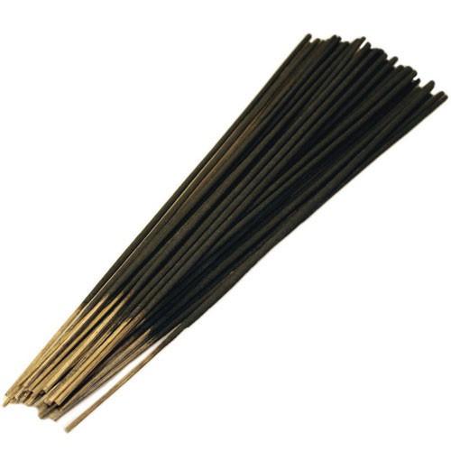 Bulk Incense Patchouli
