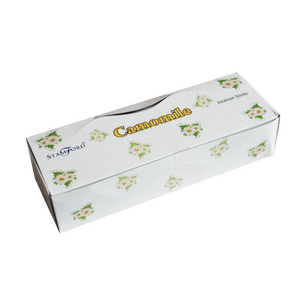 Camomile Premium Incense