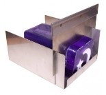 Cutter For Soap Loaves