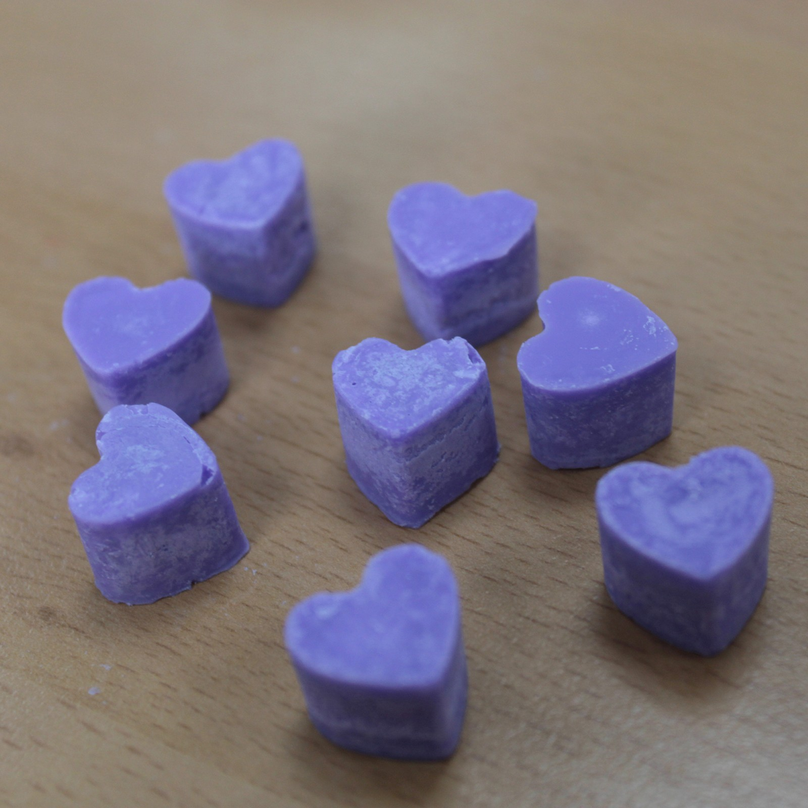 Aroma Wax Melts Lavender and Rosemary