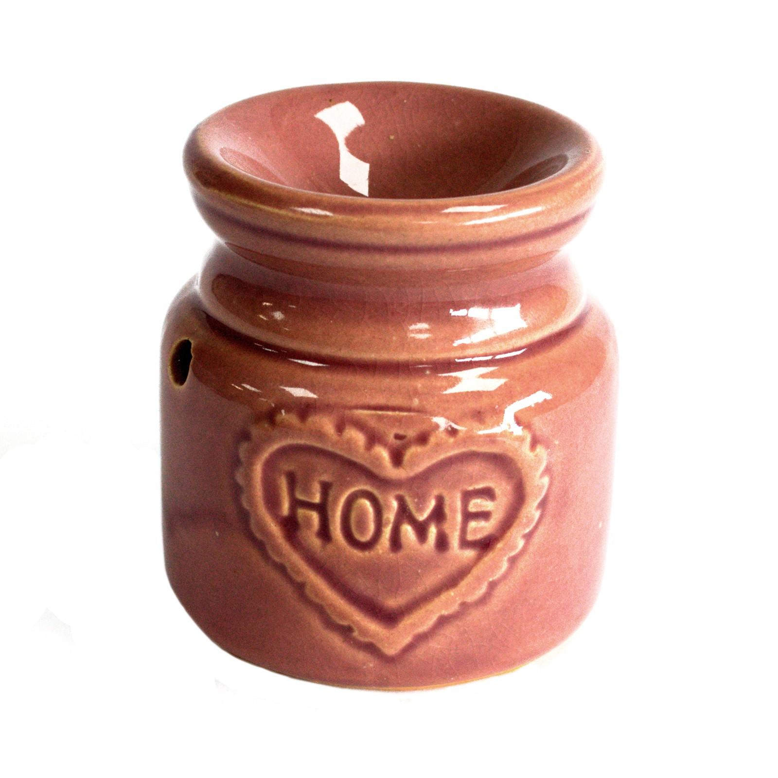 Sm Home Oil Burner Lavender Home