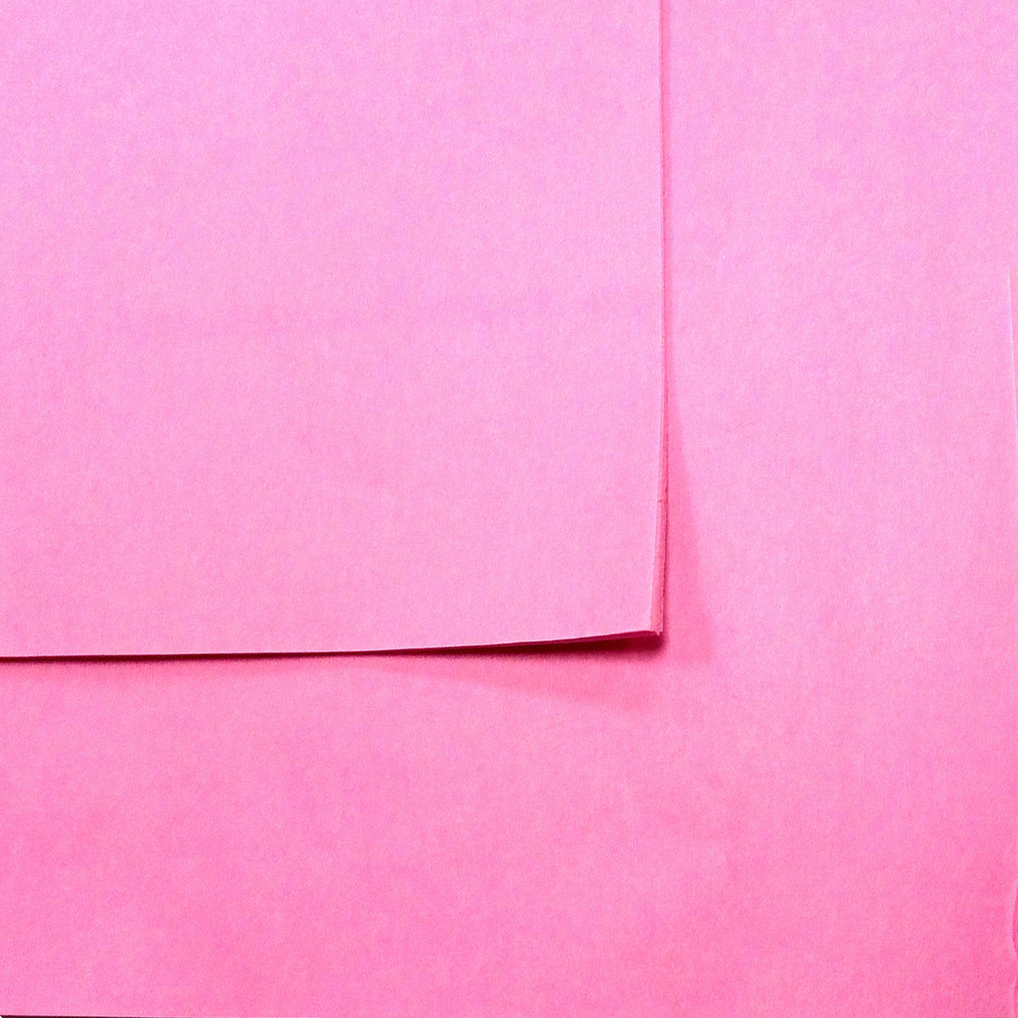 Tissue Paper 12 reamPretty Pink approx 480 sheets