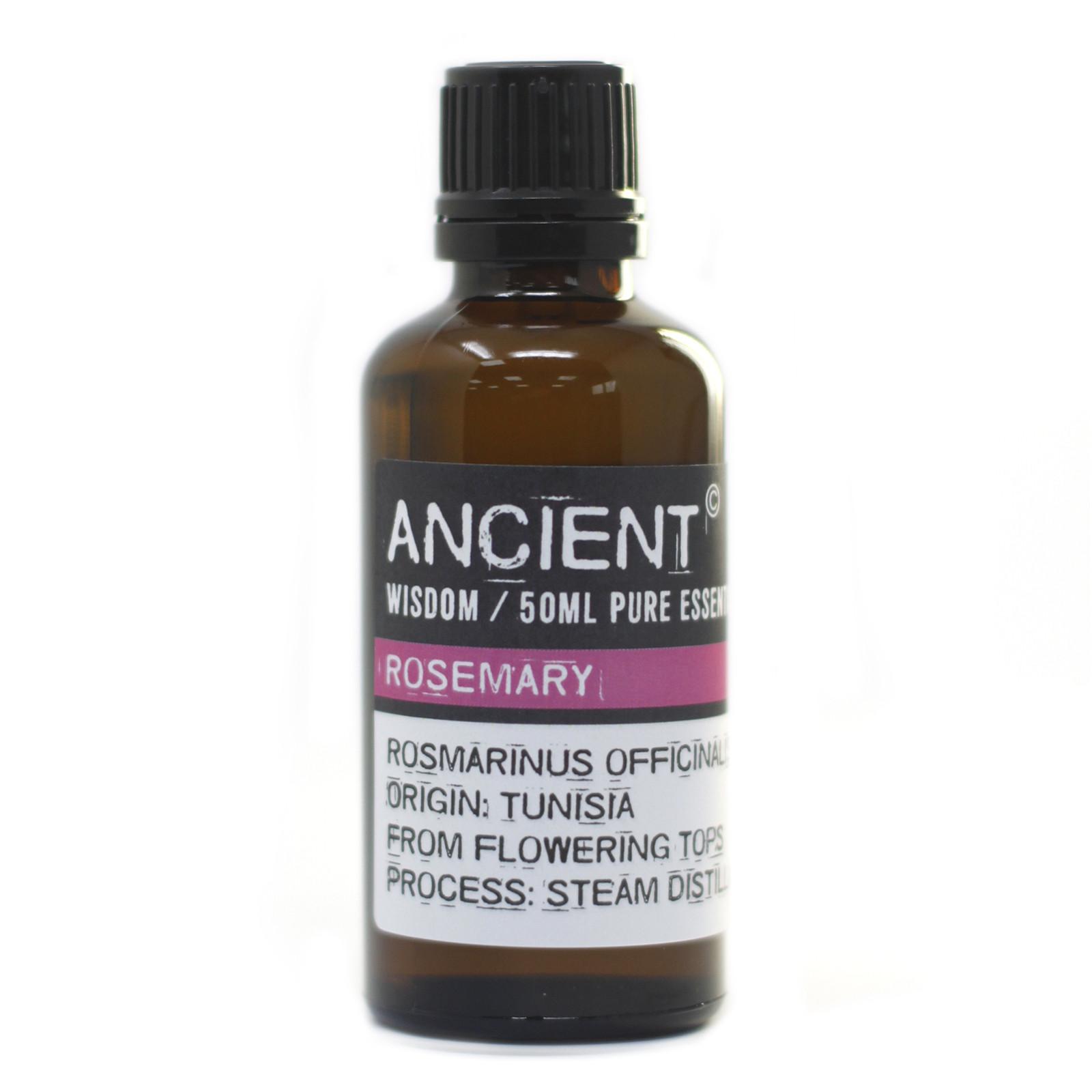 Rosemary 50ml