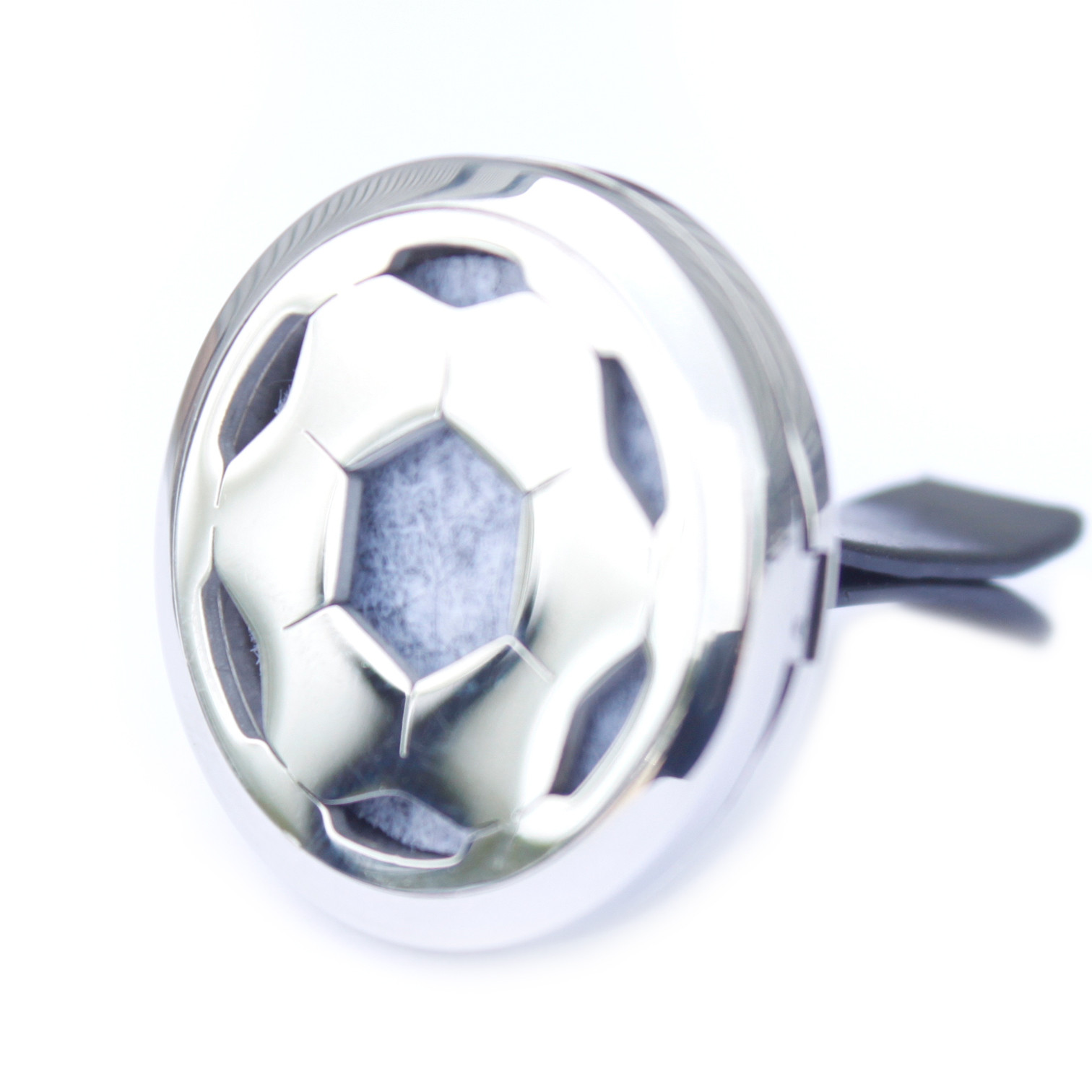 Football Car Diffuser Kit 30mm