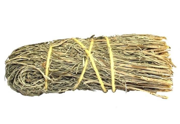 Smudge Stick Copal 10cm