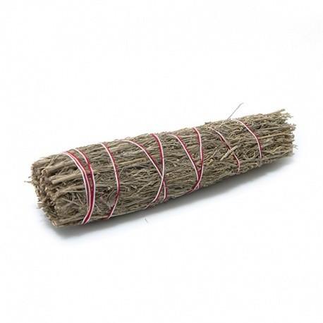 Smudge Stick Desert Sage 10 cm