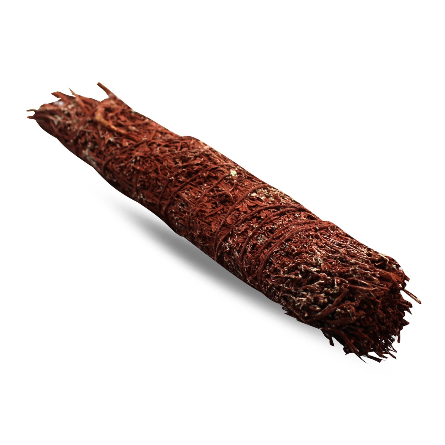 Smudge Stick Dragons Blood Sage 225 cm