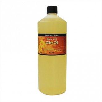 Olive Oil 1 Litre