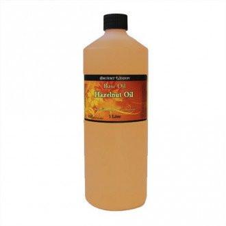 Hazelnut Oil 1 Litre