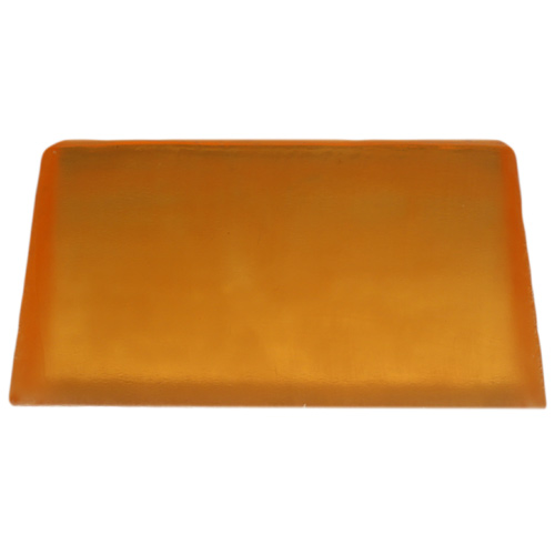May Chang Essential Oil Soap SLICE 115g