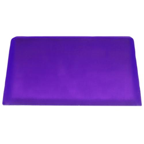 Geranium Essential Oil Soap SLICE 115g