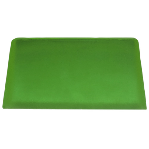 Peppermint Essential Oil Soap SLICE 115g